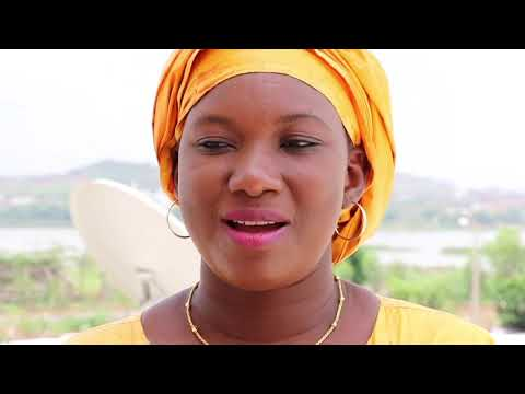 Femmes et sphère politique : le Mali occupe la 168ème place