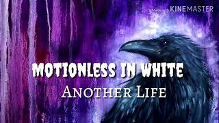 Motionless In White   Another Life [Sub Español]
