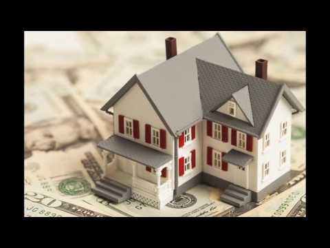 Online Mortgage Training
