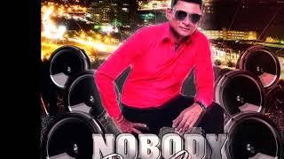 Omardath Maraj - Nobody Doh Care (2019 Chutney Soca)