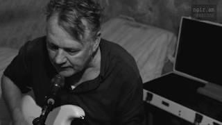 Mark Olson [noir.am sessions]