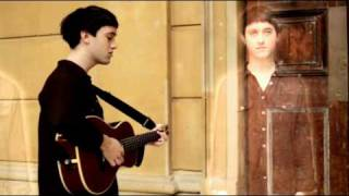 Villagers   That Day (Official Video)