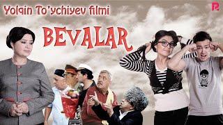 Bevalar (o'zbek film) | Бевалар (узбекфильм)