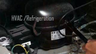 IRtek Infrared Laser Thermometer IR50i