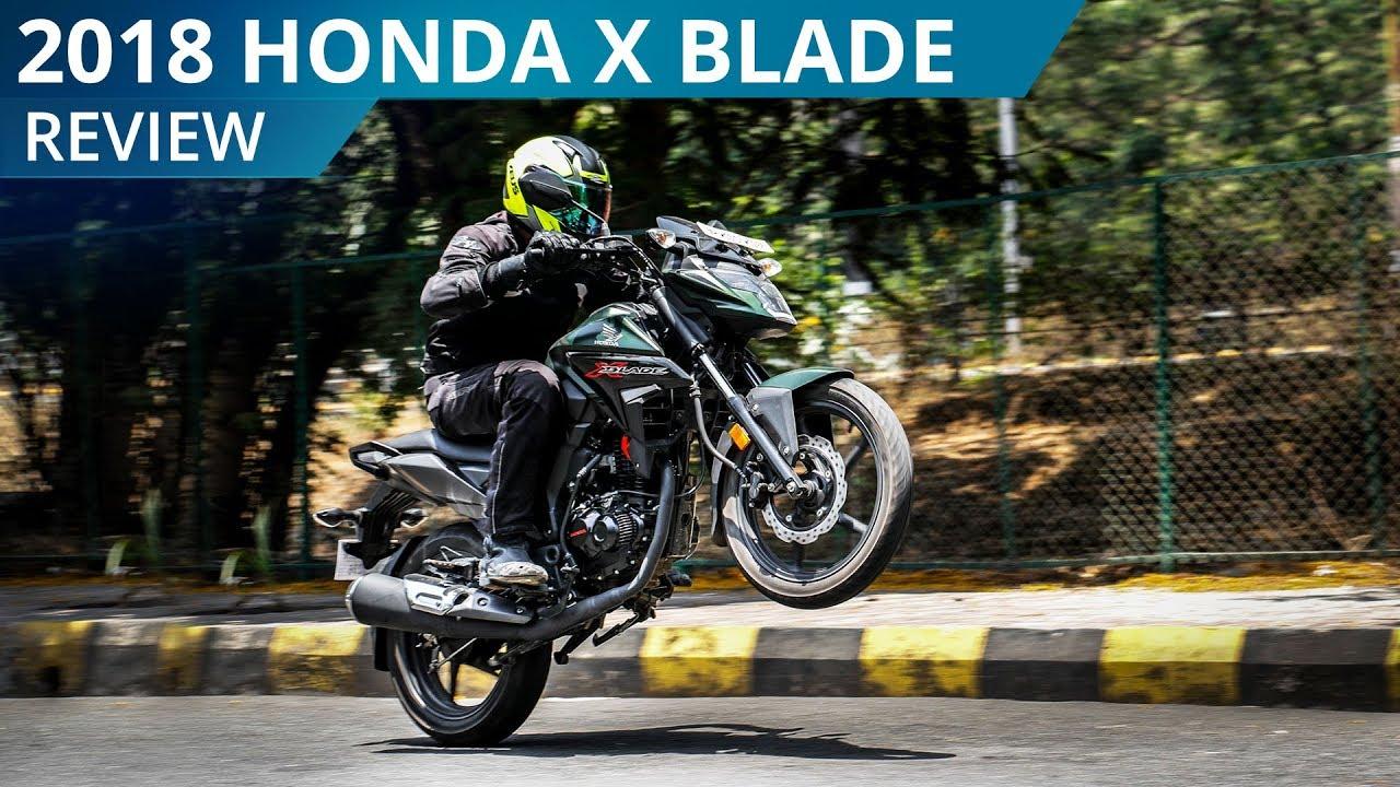 Honda X Blade Price Images Colours Mileage Reviews Bikewale 360diagram 360 Degree Feedback Videos