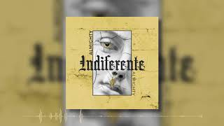 Indiferente (Audio) - Almighty (Video)