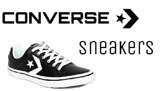 c1494ca4516 best converse - Free video search site - Findclip