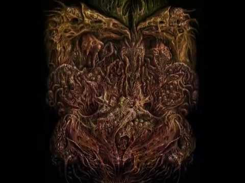 Derogation - Revival Of A Nest Ignorant  - Permeated Records Promo Clip