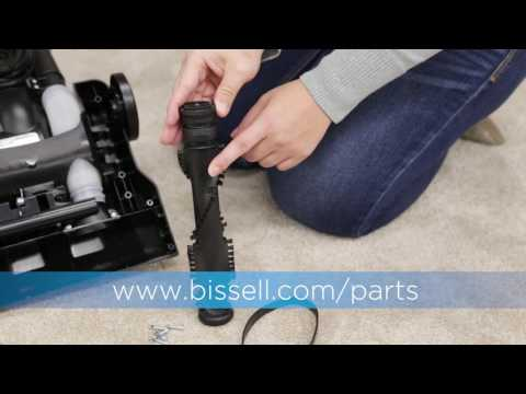 powerforce® compact lightweight upright vacuum 2112 | bissell® vacuum