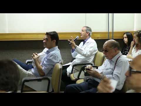 Algoritmo ação crise hipertensiva primeiros socorros