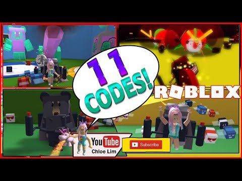 Roblox Gameplay Bee Swarm Simulator 11 Working Codes The King