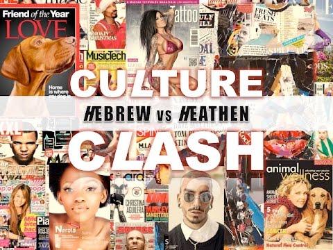 Culture Clash1