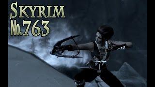 Skyrim s 763 Обитель призрачного дракона