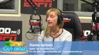 Dianne Hartnett 6 11 2015 ESPN