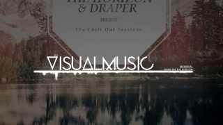 BMTH & Draper || Memorial || The Chill Out Sessions