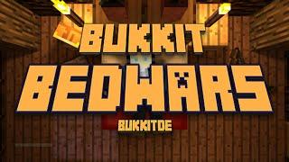Minecraft Bukkit Server Plugin Will Das Schild Zum Teleportieren - Minecraft spieler zu mir teleportieren