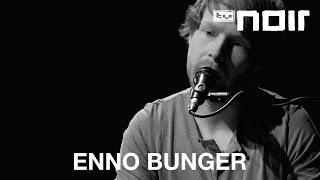 Enno Bunger   Regen (live Bei TV Noir)