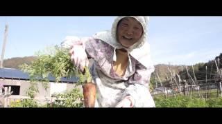 福井県小浜市食の取組PRムービー