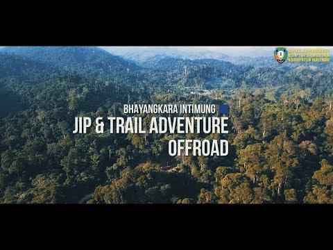 bayangkara-intimung-jip-and-trail-adventure-offroad