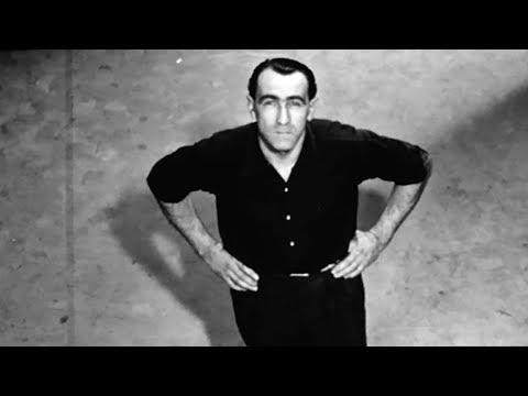 Le Trou (1960) Bande Annonce