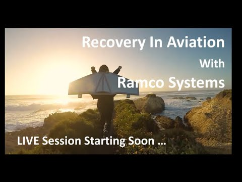 What should Aviation do while waiting for recovery?