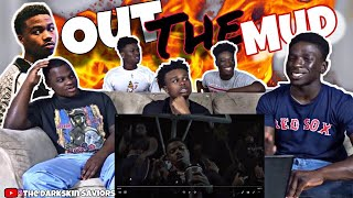 Roddy Ricch   Out Tha Mud [Official Music Video] (Dir. By JMP)(Reaction)