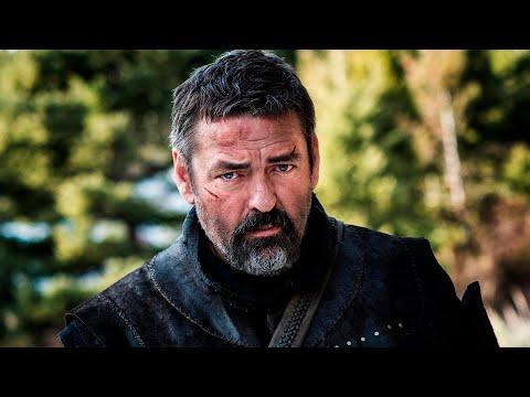 """""""Роберт — король Шотландии"""" (2021) — трейлер фильма"""