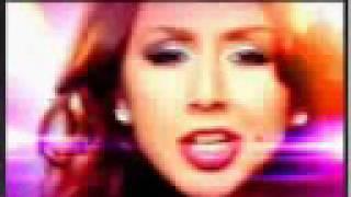 Danity Kane - hold me down