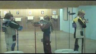 preview picture of video 'Robinson Rifle Rules.dv'
