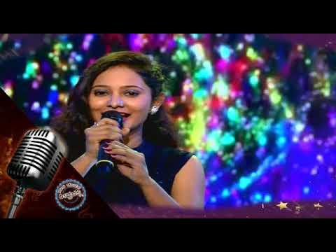 Gaana Chandana - Singing Reality Show Promo