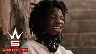 """Lil Wop """"Lost My Mind"""" (WSHH Exclusive - Official Music Video)"""