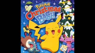 04. Pokemon Christmas Bash - Nobody Don't Like Christmas