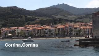 Corrina,Corrina by Bob Dylan - arranged by John Mitchell