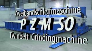 Kuhlmeyer Maschinenbau