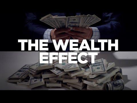 mp4 Wealth Effect, download Wealth Effect video klip Wealth Effect