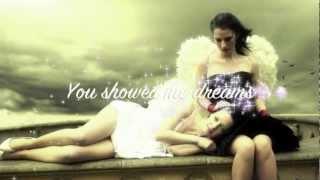 Within Temptation~ Angels (lyrics)