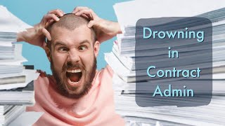 ContractComplete video