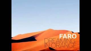 """Faro - """"Tiramisu"""""""