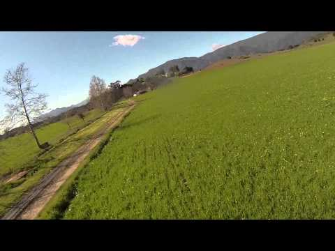 fpv--just-playing-around--zephyr-2-flying-low