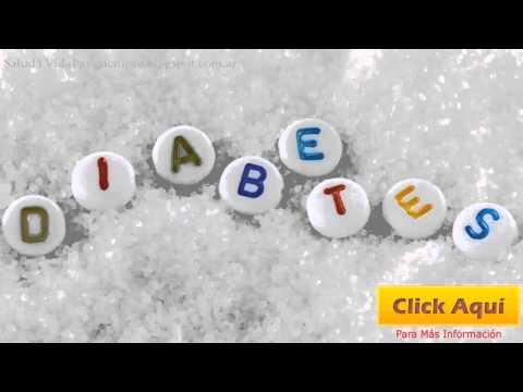 ¿Cuánto dura un curso de la insulina