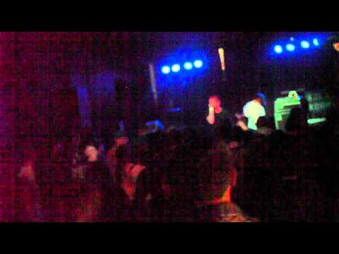 Reckoner- Barbarian- Fubar 11-19-10