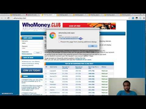 LLC publishing house option website