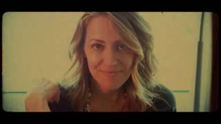 Emily Zuzik - Trouble (Official Music Video)