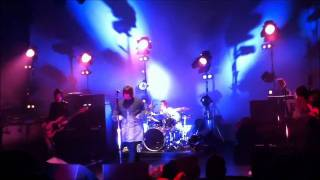Beady Eye - Wigwam (HD) - Live @ Southampton Guildhall 26th April 2011