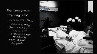 "Antony And The Johnsons ‎"" I Am A Bird Now "" Full Album HD"