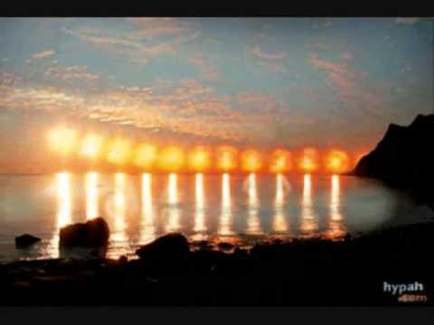 Midnight Sun (Song) by Carmen McRae