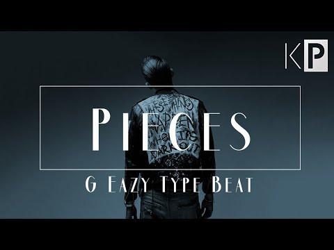 """G Eazy Type Beat 2018 