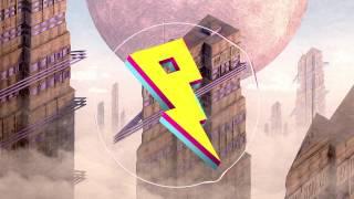 Best of Illenium - Mixtape l Melodic Dubstep