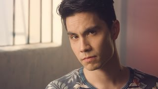 Sam Tsui & KHS - Mercy (Cover)