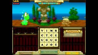 Bookworm Adventures video